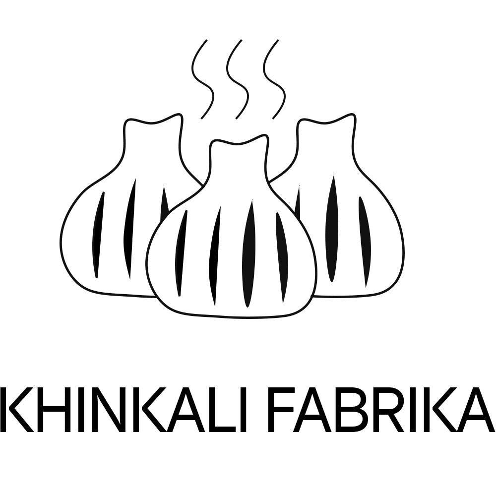 Authentic Georgian Khinkali & Khachapuri in Sydney